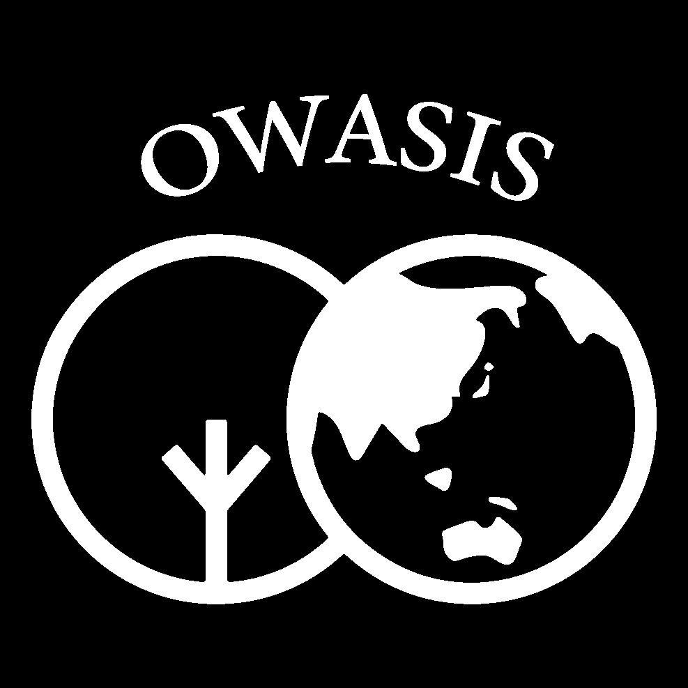 有限会社OWASIS